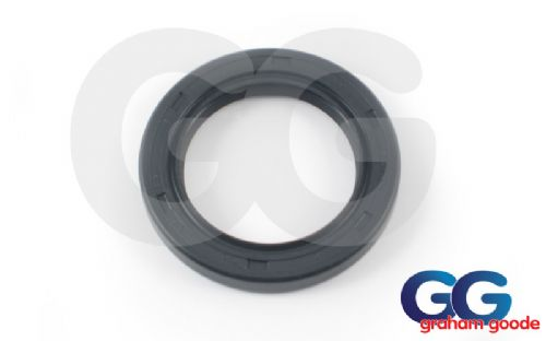 Camshaft Oil Seal Sierra Escort Cosworth 4WD Double Lipped GGR1304